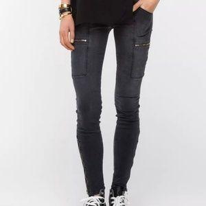 J brand Kassidy jeans